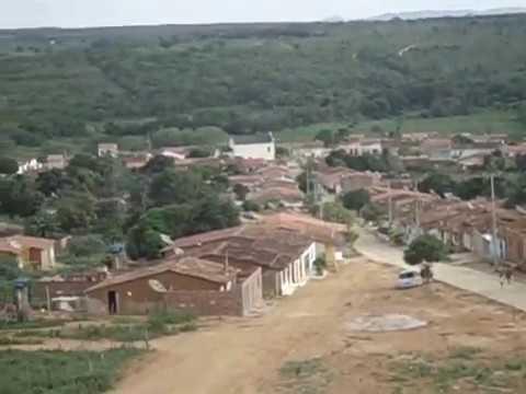 Pindobaçu Bahia fonte: i.ytimg.com
