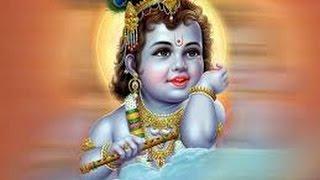 Tu Hai Manmohan Wala | Sanskar Ke Bhajan Vol  5 | Niraj Mishra