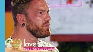 Dicke Luft in der Villa | Love Island - Staffel 2