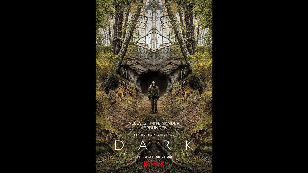 Peter Gabriel - My Body Is A Cage   Dark: Season 2 OST