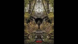 Скачать Peter Gabriel My Body Is A Cage Dark Season 2 OST