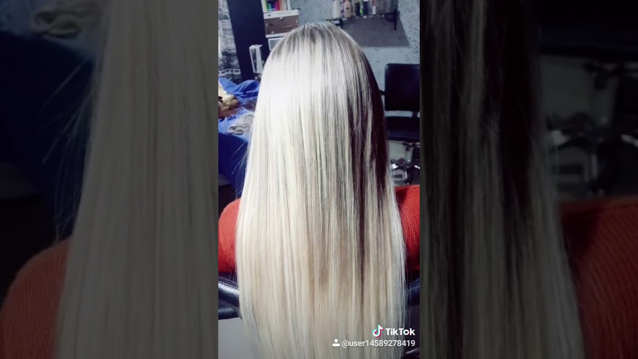 Extension cheveux natural 0561961405