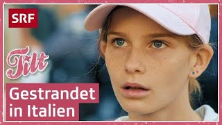 Folge 2: Lara will heim | Tilt