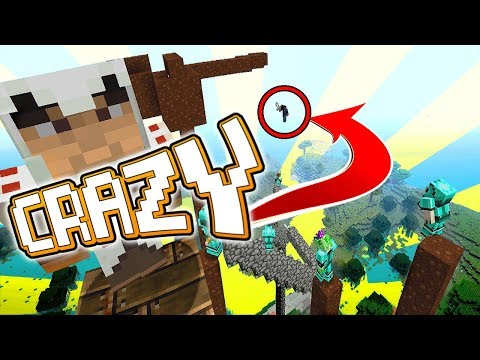 BIG B is a CRAZY ASSASSIN !! - 10:00 Minutes to DIE challenge (Minecraft xbox)