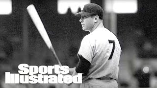 #tbt This Week in Baseball History: Mickey Mantle's Longest Home Run | Sports Illustrated