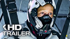 THE BEYOND Trailer German Deutsch (2019) Exklusiv