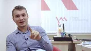 Почему в больших компаниях умирает отдел маркетинга(Илья Пискулин, директор маркетингового агентства Love marketing, автор главного семинара по маркетингу в стране..., 2015-04-13T11:49:32.000Z)