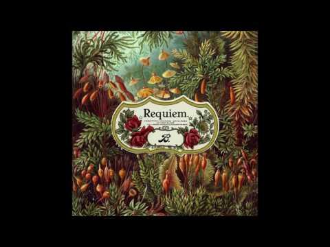Braeden Bailey. - Requiem (Full Album) [HD]