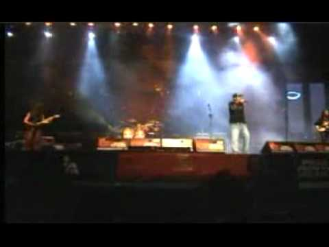 MUJIZAT ROCK - Nasib.mpg