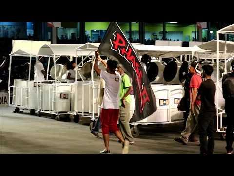Pan Semis Carnival 2018, Trinidad and Tobago #Gallivanting   CaribbeanPot.com