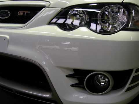 see the best paint protection http://infinityauto.com.au/business-opportunities/