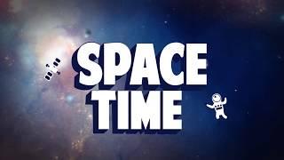 Что на краю вселенной? | Space Time | PBS Digital Studios
