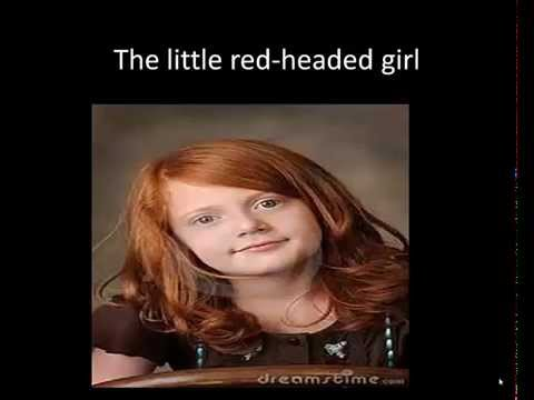 the-red-headed-girl