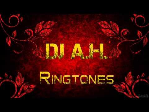 Nokia Ringtone (DJ A.H.'s Remix)