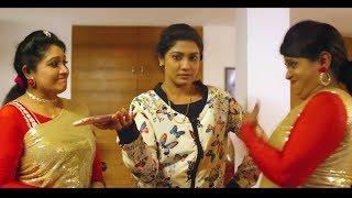 ഇവനൊക്കെ ഇതേതു പെട്ടിക്കകത്തുനിന്ന് കൊണ്ടുവന്നതാണാവോ   Malayalam Comedy   Latest Malayalam Movie