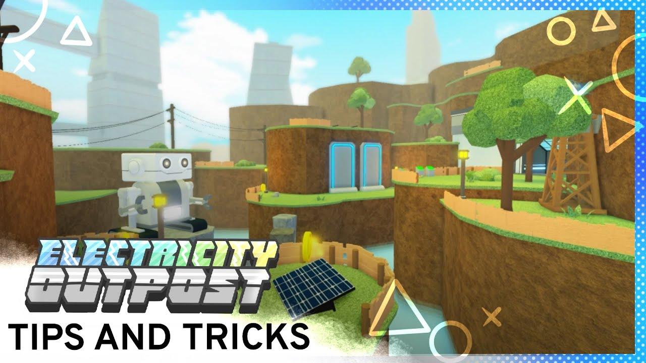 Roblox All Deathrun 2 Winter Music Soundtrack