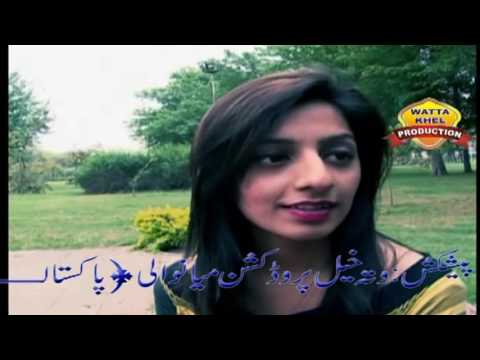 nai-aya-nai-|-zeeshan-khan-rokhri-|-new-album-2016-|-punjabi-saraiki-song-(full-hd)