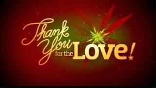 Dzmm Radyo Patrol 630 - 2015 Christmas Station Id (Ver,6)