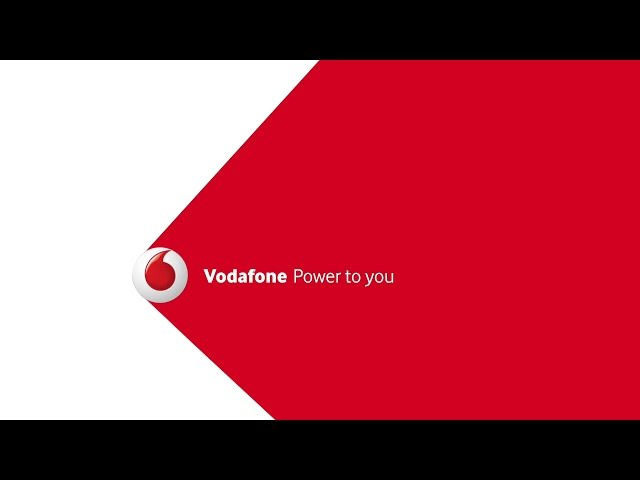 Explainer Video For Vodafone india | Kreative Garage Studios | Mumbai, India