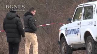 """Ново убийство в София, убит е собственикът на """"Агресия"""