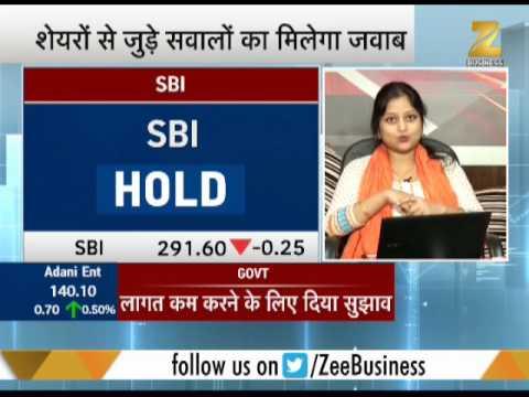 Midcap Bazaar : SJVN, Tata Global, NLC India, Bajaj Finserv among midcap gainers today