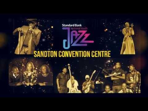 Standard Bank Joy of Jazz 2017