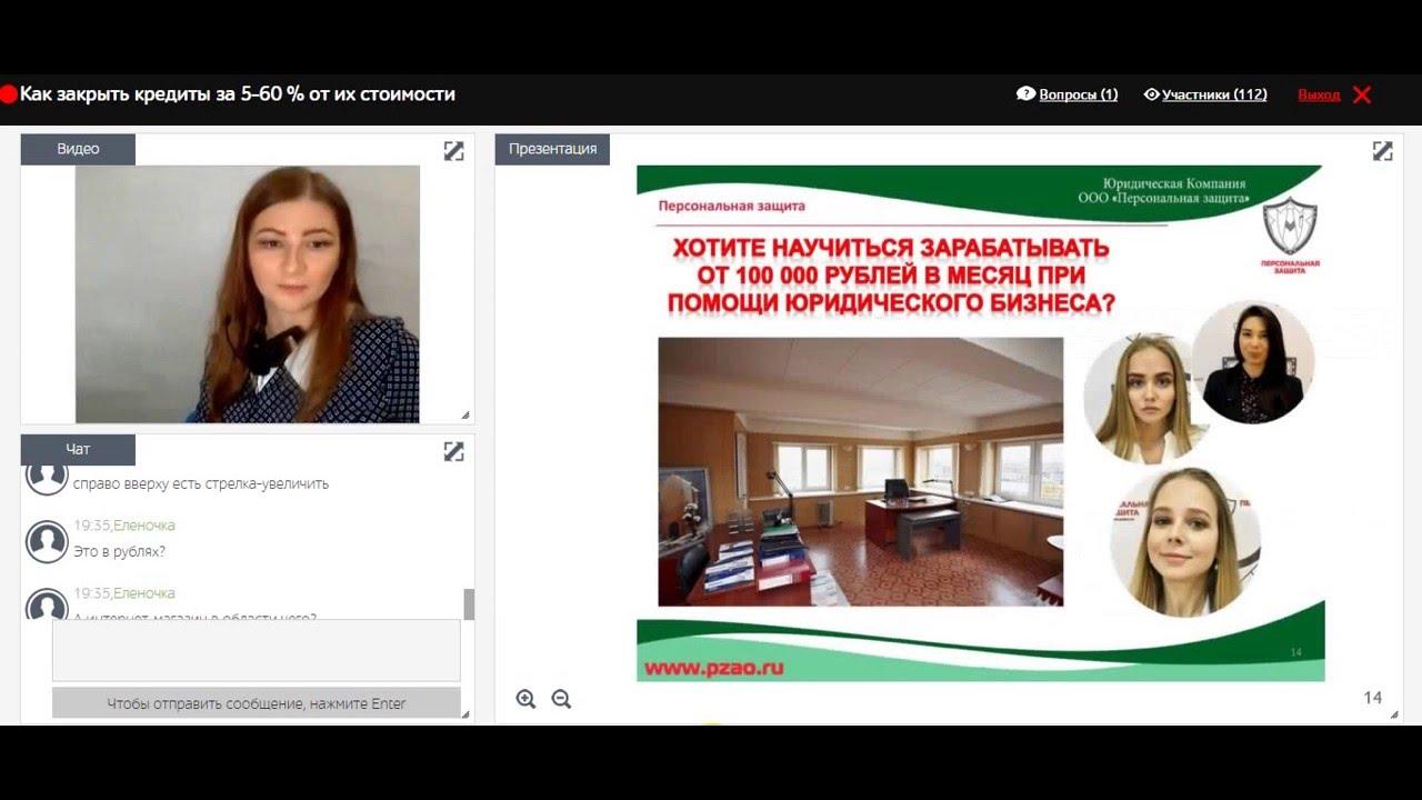 Как открыть свое дело видео бизнес планы для сельхозпроизводства