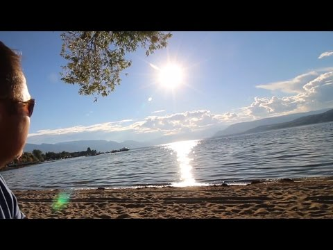 SO many things to do in the Beautiful Okanagan Kelowna