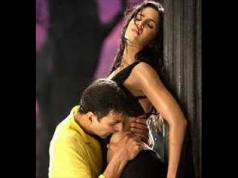 Indian movie sexy song