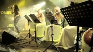 "МАРА - Без Тебя...Все не так...(Концерт ""ПОЧУВСТВУЙ РАЗНИЦУ. LIVE"" | 2013 | HD)"