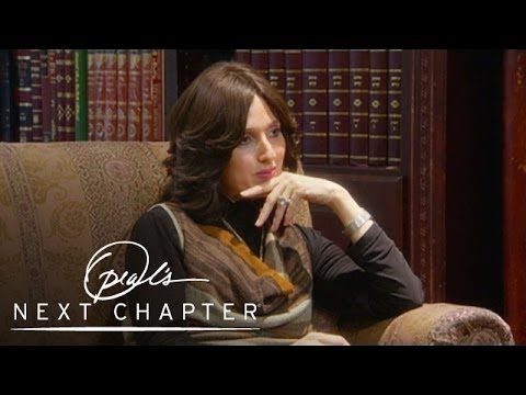 Homosexuality in the Hasidic Community | Oprah's Next Chapter | Oprah Winfrey Network streaming vf