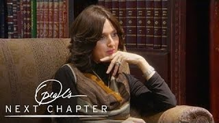 Homosexuality in the Hasidic Community | Oprah's Next Chapter | Oprah Winfrey Network