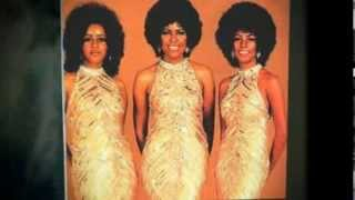 THE SUPREMES the day will come between sunday and monday
