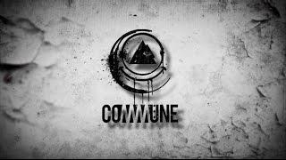 COMMUNE Vol.1 コメント動画 第一弾