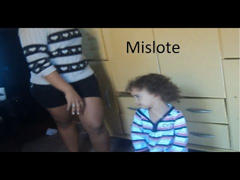 mislote