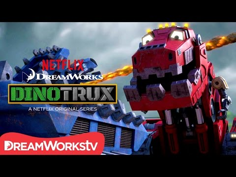 first-11-minutes-of-episode-1-|-dinotrux