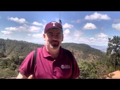 Temple Baptist Church Honduras 2016 mission trips