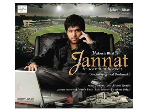 Jannat Jannat Jahan song