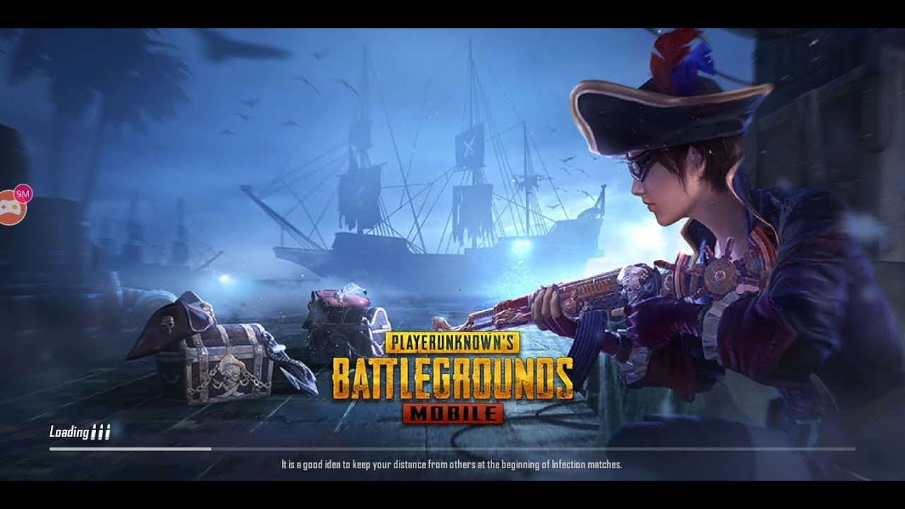 Watch me stream PUBG MOBILE on Omlet Arcade! #136 Welcome new Beast  Brothers!😎