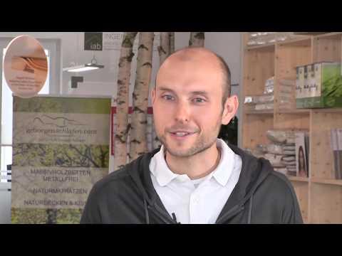 grüner-fußabdruck:-geborgenschlafen-gmbh--interview-jenatv-rund-um-das-innovative-jenaer-unternehmen
