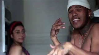 LO BUENO SE REPITE (VIDEO OFICIAL) – EYEM (PROD. MELONE BEATS)