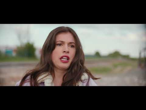 '18' – A hard-hitting short Film from Network Rail (note – deals with adult themes)