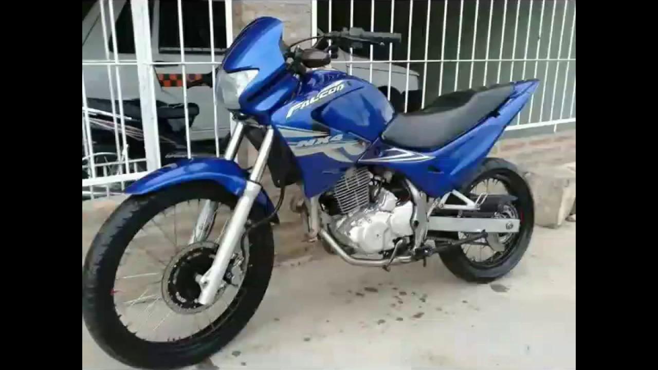 Motos 110 Stunt >> MOTOS STUNT // MONTE GRANDE STUNT - YouTube