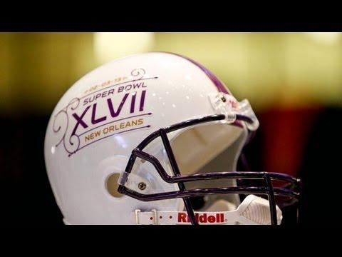 Super Bowl X-factor?