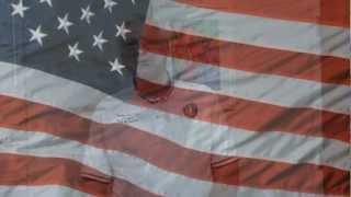 Patriotic Porterville, CA - Annual Veterans Parade & Band-a-Rama