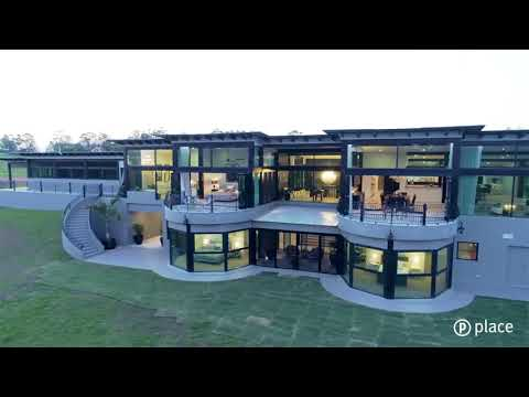 566 Reesville Road, Maleny:: Place Estate Agents   Brisbane Real Estate For Sale