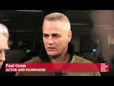 paul gross songs