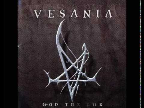 Vesania - God The Lux (2005) - Full Album