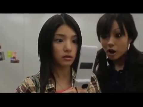 日本映画フル : 電話恐怖