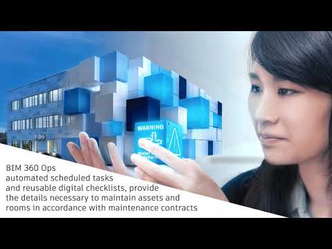 Leverage the Power of Digital Twin to Maximize Facility Operations